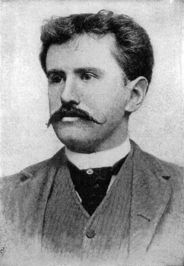 O. Henry
