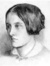 Christina Rossetti