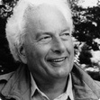 Joseph Heller
