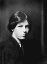 Cornelia Otis Skinner