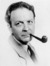 Raymond Chandler