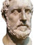 Thucydides