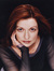 Maureen Dowd