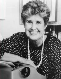 Erma Bombeck