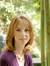Lisa See