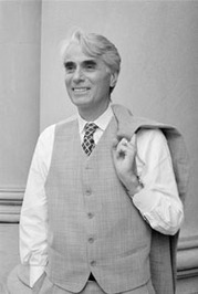 Robert Nozick's Anarchy, State, and Utopia essay writing