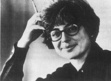 Ellen Raskin