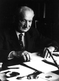 martin heidegger the thing essay Essay on global warming in english in 300 words aloud henry: december 17, 2017 regression analysis academic essay essay on daily routine of a college student.