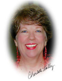 Charlotte Holley
