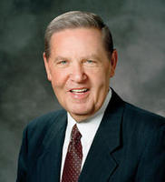Jeffrey R. Holland
