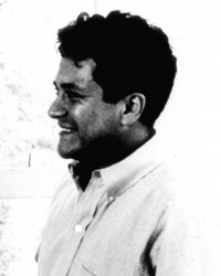 Carlos Castaneda