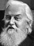 Robertson Davies