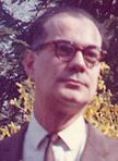 James Blish