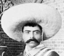 emiliano zapata essay 1 life of emiliano zapata essay examples from professional writing company eliteessaywriters™ get more argumentative, persuasive life of emiliano zapata essay.