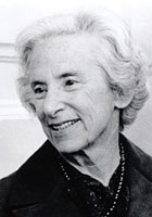 Barbara W. Tuchman