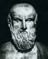 Aeschylus