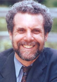 Daniel Goleman