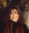 Linda Bloodworth Thomason