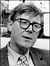 Alan Bennett