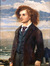 Algernon Charles Swinburne