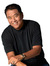 Robert T. Kiyosaki