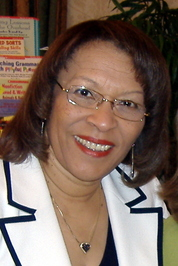 Sharon M. Draper