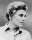 Elizabeth Bishop