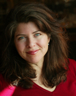 Naomi Wolf