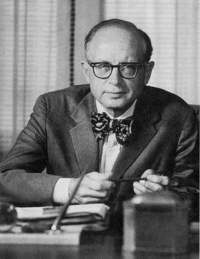 Daniel J. Boorstin