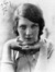 Jean Rhys