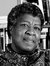 Octavia E. Butler