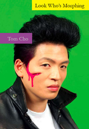 Tom Cho