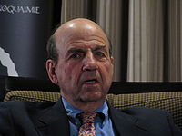 Calvin Trillin