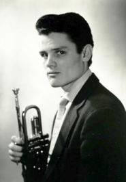 Chet Baker