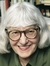 Cynthia Ozick
