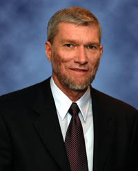 Ken Ham