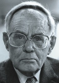 Karl Rahner