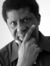 Dany Laferrire