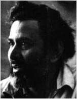 sam selvon the lonely londoners essay help