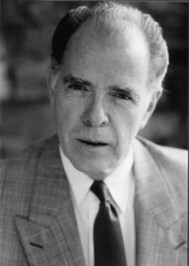William Kennedy