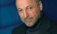 andre aciman essays on music
