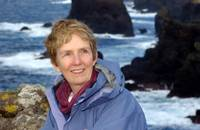 Ann Cleeves