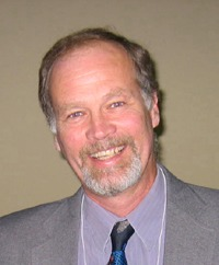 Kenneth R. Miller
