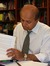 Abraham Verghese