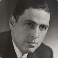A literary analysis of the caine mutiny by herman wouk