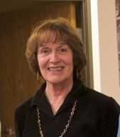 Suzanne   Young