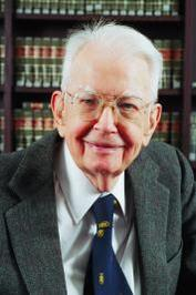 Ronald H. Coase
