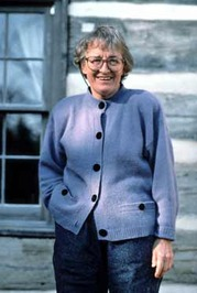 Elisabeth Kbler-Ross