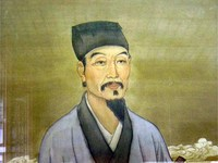 Wu Cheng'en