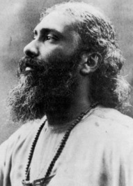 hazrat inayat khan author of the mysticism of sound and